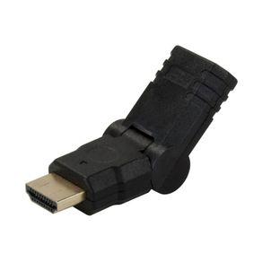 Adaptador HDMI X tech