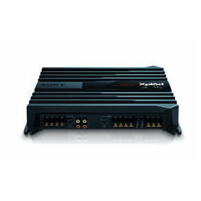 Amplificador 1000 watts Sony Xm-n1004