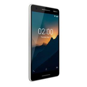 Nokia 2.1 Liberado