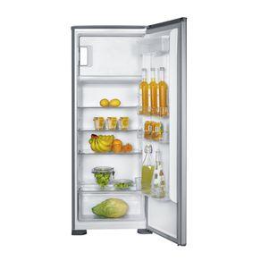 Refrigeradora Frigidaire de 8 pies³ FRDM22
