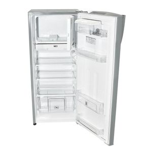 Refrigeradora Mabe de 8 pies³ RMM080