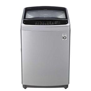 Lavadora LG de 42 libras WT19DSBP/SSB