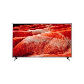Televisor-Smart-4K-LG-de-75-pulgadas-75UM7100-7570PSB