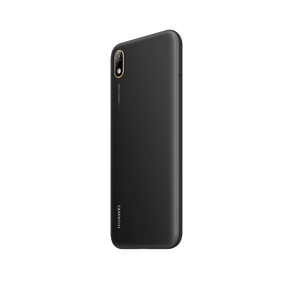 Huawei Y5 2019 Negro Liberado