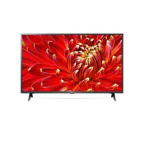 Televisor Smart LG de 43 pulgadas 43LM6300PSB