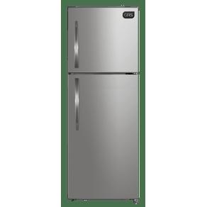 Refrigeradora GRS de 9 pies³ GRD-238
