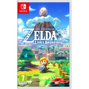 3022233Nintendo Switch Zelda Links Awak