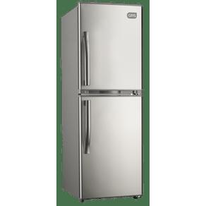 Refrigeradora Frost GRS de 11 pies³ GRD290