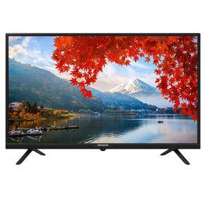 Televisor Smart Aiwa de 32 pulgadas AW32B4SM