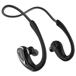 Audífonos Aiwa aw902b