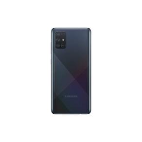 Samsung Galaxy A71 Liberado Negro