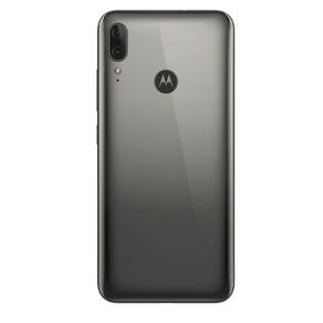 Motorola Moto E6 Plus Negro (Tigo)