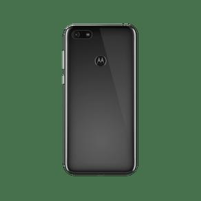 Motorola Moto E6 PLAY Negro (Tigo)
