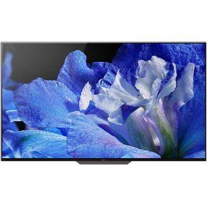 Televisor OLED Sony de 65 pulgadas A8G