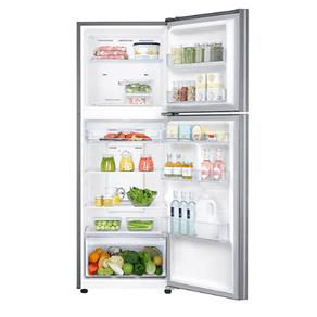 Refrigeradora Samsung de 11 pies³ RT29K500JS8/AP Gris