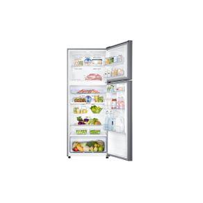 Refrigeradora Top Mount Samsung de 16 pies³ RT46K6000S8/AP