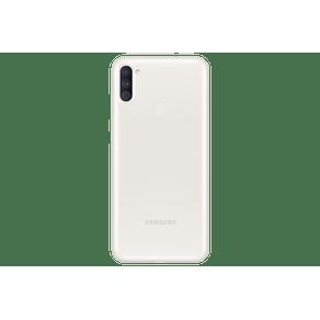 Samsung Galaxy A11 Liberado Blanco