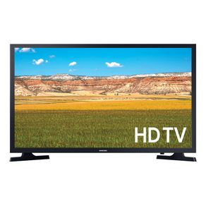 Televisor Smart Samsung de 32 pulgadas UN32T4300