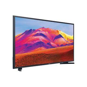 Televisor Smart Samsung de 43 pulgadas UN43T5300