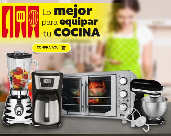 home-cocina
