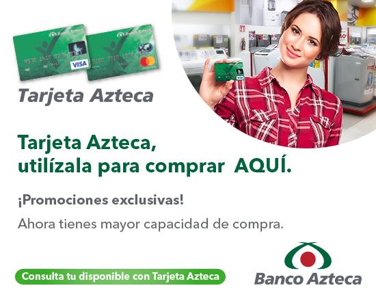 tarjeta-banco-azteca