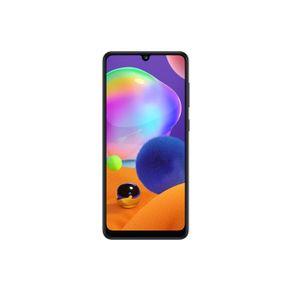 Samsung Galaxy A31 (Tigo) UniSim