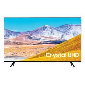 Televisor Smart 4K Samsung de 85 pulgadas 85TU8000