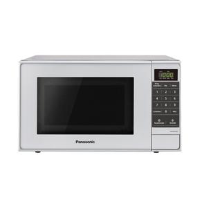 Horno Microondas Panasonic de 0.7 Pies NN-SB25JMRUH