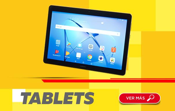 Tablets-mobile