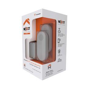 Nexxt Kit de Sensores AHBSNMA4U1