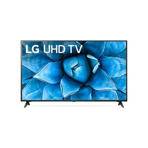 Televisor Smart 4K AI LG de 55 pulgadas 55UN7300