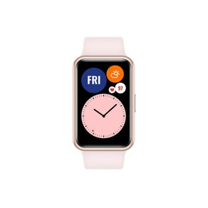 Huawei Watch FIT Rosado