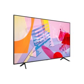 Televisor QLED 4K 65 pulgadas Samsung QN65Q60T
