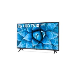 Televisor Smart 4K LG de 43 pulgadas 43UN7300