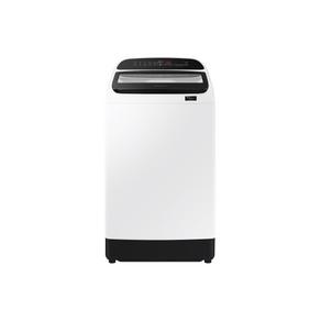 Lavadora Samsung de 28 Libras WA13T5260BW/AP