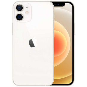 iPhone 12 Mini (Tigo) Blanco