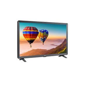 Televisor Led LG de 28 pulgadas 28TL525D