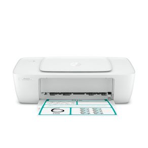 Impresora HP 1275