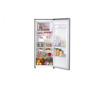 Refrigeradora LG de 7 pies³ GU21