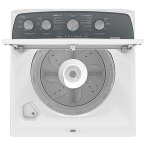 Lavadora Whirlpool de 44 libras 8MWTW2024MJM