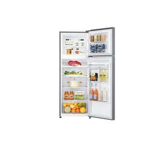 Refrigeradora LG de 13 pies³ GT32WPK