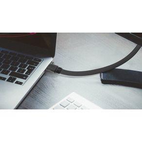 Cable hdmi X-tech Xtc-406