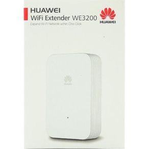 Repetidor Huawei WE3200