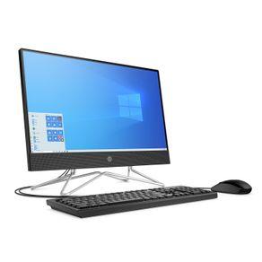 Todo en Uno HP 22-DF0006LA Core i3