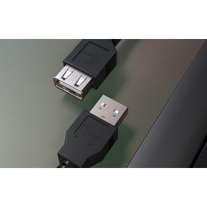 Cable usb X-tech Xtc-301