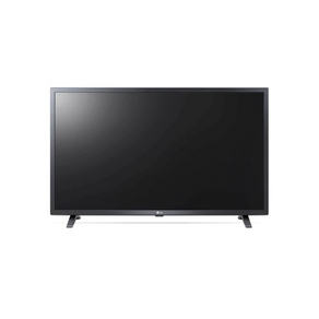 Televisor Smart AI LG de 32 pulgadas 32LM630BPSB