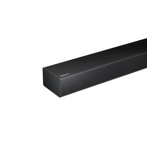 Barra de sonido Samsung HWN300ZP de 220Watts
