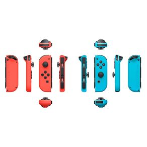 Nintendo Switch Joycon Red/Blue