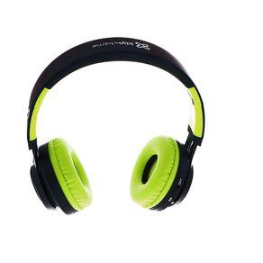 Audífonos Klip Khs 659