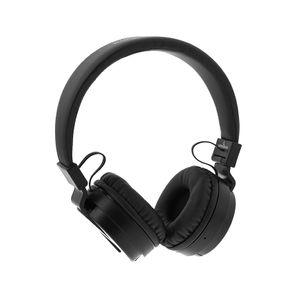 Audífonos Klip Khs620